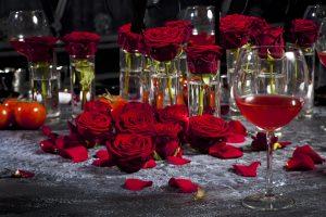 arreglos florales red naomi