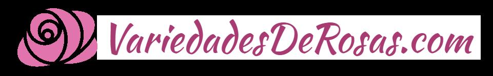 VariedadesDeRosas.com